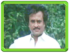 Rajinkanth Yejaman