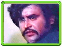 Rajinkanth Naan Potta Saval
