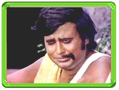 ~~Rajini Mania~~ Rajini153