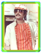 Rajinkanth Thai Veedu