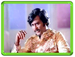 Rajinkanth Thanga Magan