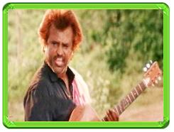 valli tamil movie