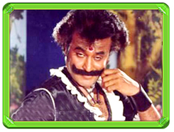 Rajinikanth Career